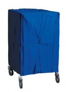 Nylon Trolley Cover