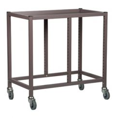Double Trolley 725mm High