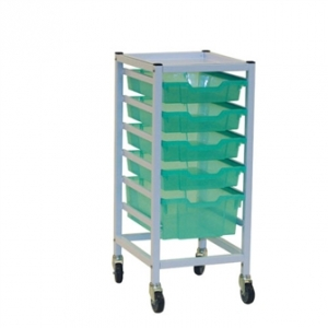 Compact Range Trolleys