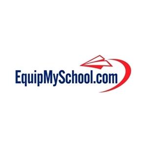 EquipMySchool.com