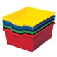 Alternative smaller trays for 400mm deep furniture (N range)