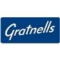 Download Gratnells Logos