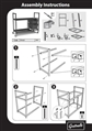 Instructions for Computer Club Trolley