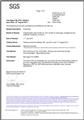 BTO 192525/3 SmartCase