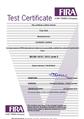FIRA BS EN 1621 Level 2 SmartCase