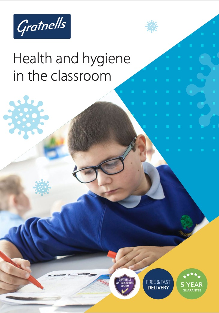 Classroom Health and Hygiene