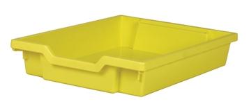 Sunshine Yellow