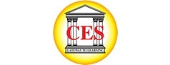 CES Holdings