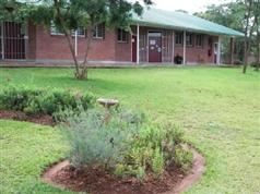 The American International School of Lusaka, Zambia